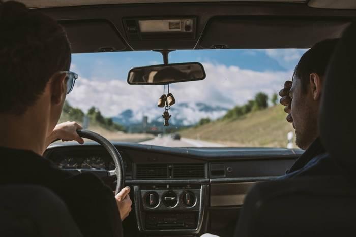 Zniesienie współwłasności samochodu - jak to zrobić?
